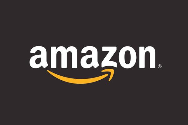 Buy Phentermine Amazon