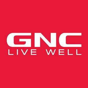 Buy Phentermine GNC