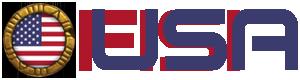 FISIUSA logo